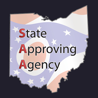 State Approving Agency