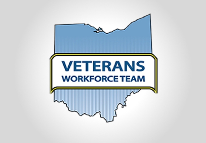 Veterans Workforce Team