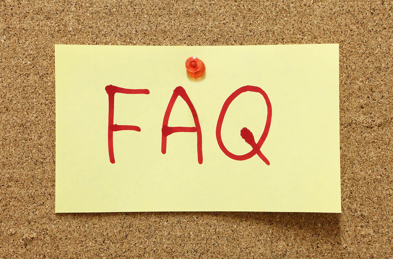 Veterans Workforce Team FAQs